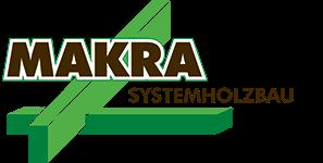 MAKRA Systemholzbau GmbH