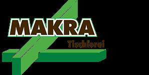 MAKRA Tischlerei