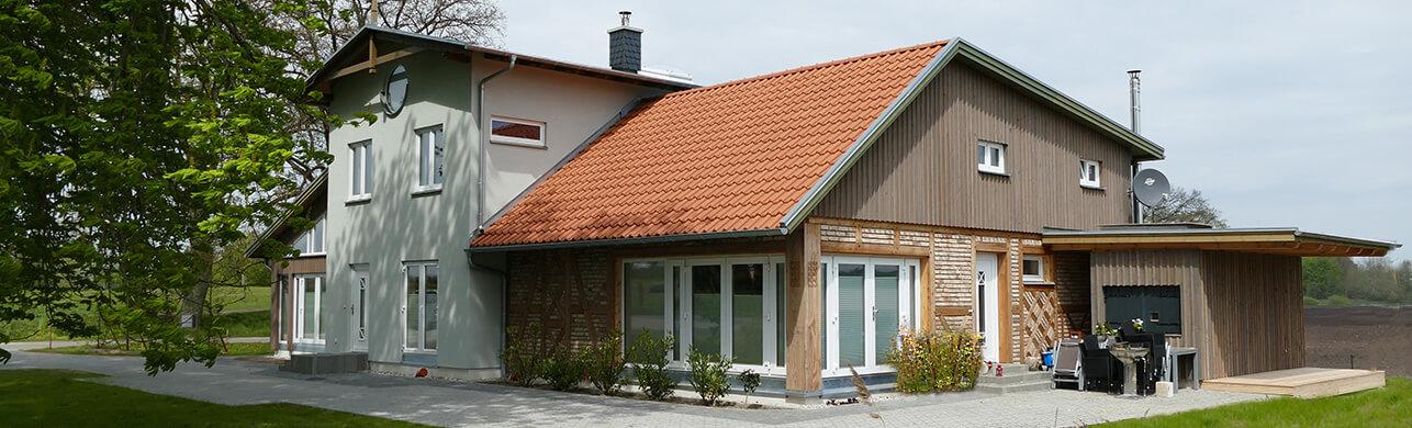 MAKRA Bau GmbH